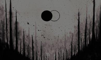diabolical - umbra - 2016