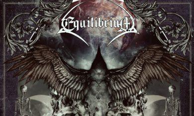 equilibrium - armageddon - 2016