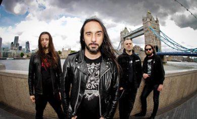 extrema - band - 2016