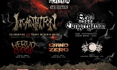 hellbrigade fest 2016