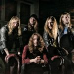 hypnos - band - 2016