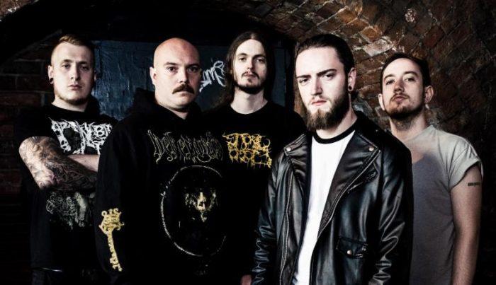 ingested - band - 2016