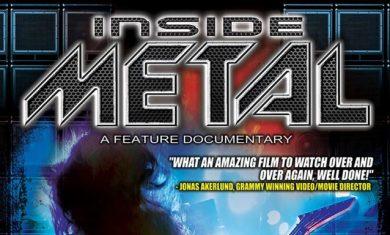 inside-meta-flyer-2016