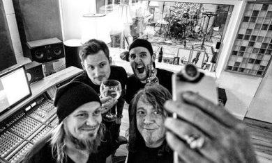 kai-hansen-and-friends-band-2016