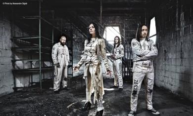 lacuna-coil-band-2016
