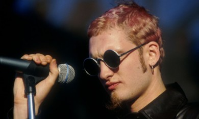 layne-staley-alice-in-chains
