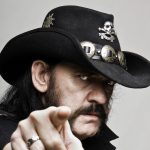 lemmy featured