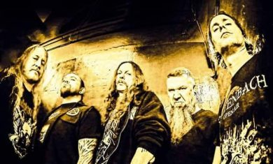 malevolent creation - band - 2016