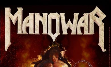 manowar - final battle tour addio  def- 2016