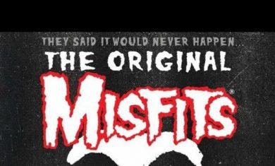 misfits-reunion-2016-flyer
