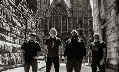 monolith-wielder-band-2016