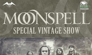 moonspell - special vintage show live trezzo web - 2016