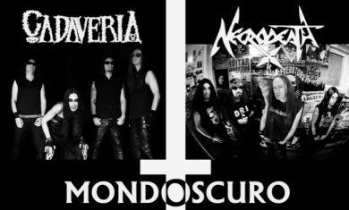 necrodeath-cadaveria-mondoscuro-ep