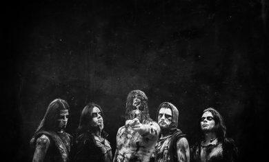 noctem - band - 2016