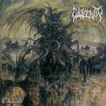 obscenity - retaliation - 2016