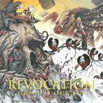 revocation-great-is-our-sin-artwork-2016