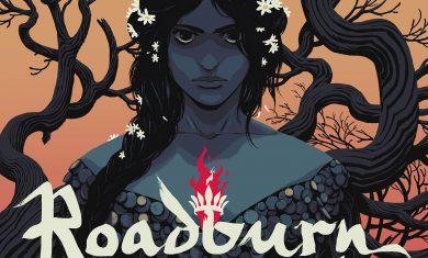roadburn 2016 locandina