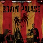 roxin palace - date 2016