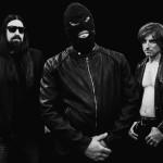 schizo - band - 2016