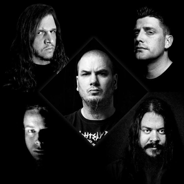 scour-band-2016