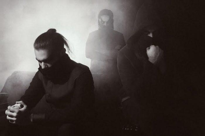 simulacro - band - 2016