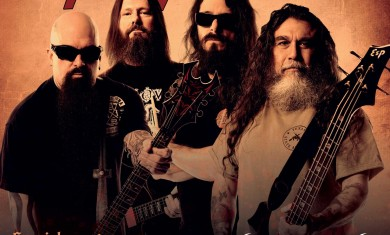 slayer + carcass + behemoth - locandina definitiva milano - 2016