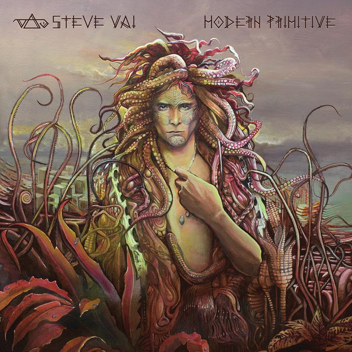 steve-vai-modern-primitive-2016-artwork