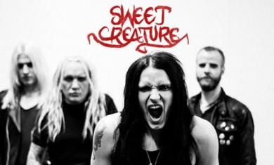 sweet-creature-band-2106