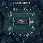 the amity affliction - This Could Be Heartbreak - 2016