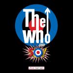 the who - hits 50 milano e bologna - 2016
