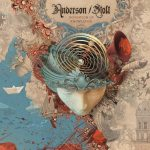 Anderson Stolt - Front - 2016