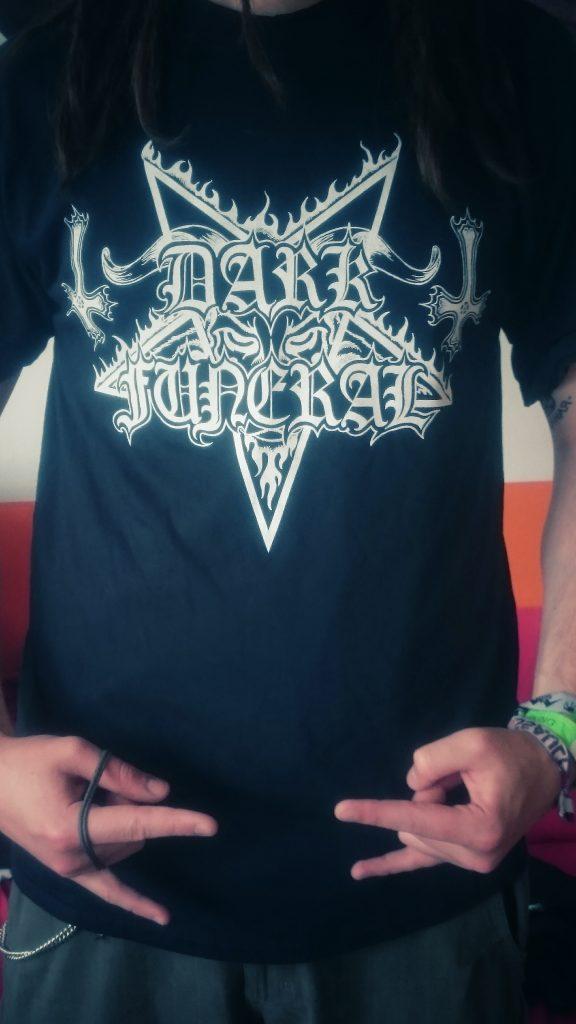 Dark-Funeral-Maglietta-Fronte-2016