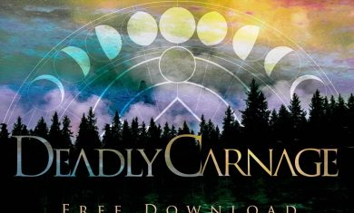 Deadly Carnage Free Download - 2016