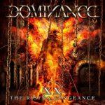 Dominance - XX - 2016
