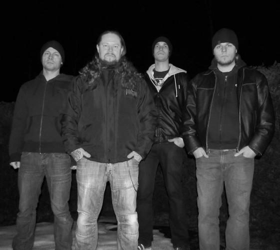 Paganizer-band-2016
