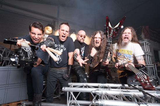 Sacred_Steel - band - 2016
