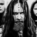 Vredehammer - band - 2016