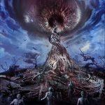 Zealotry - The Last Witness - 2016