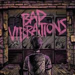 a-day-to-remember-bad-vibrations-artwork-2016