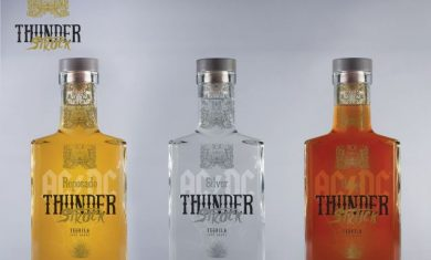 ac-dc-thunderstruck-tequila-2016