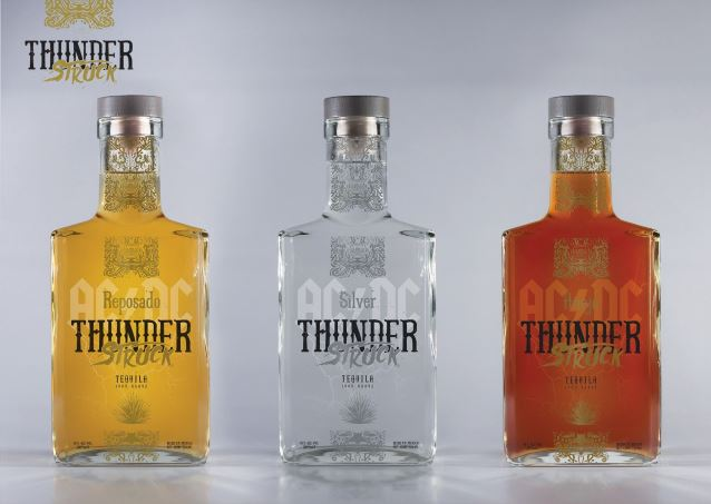 ac-dc-thunderstruck-tequila-2016