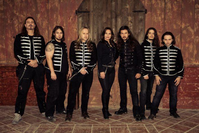 almanac-band-2016