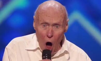 america got talent nonno drowning pool bodies - 2016