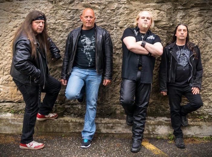 axemaster-band-1-2016