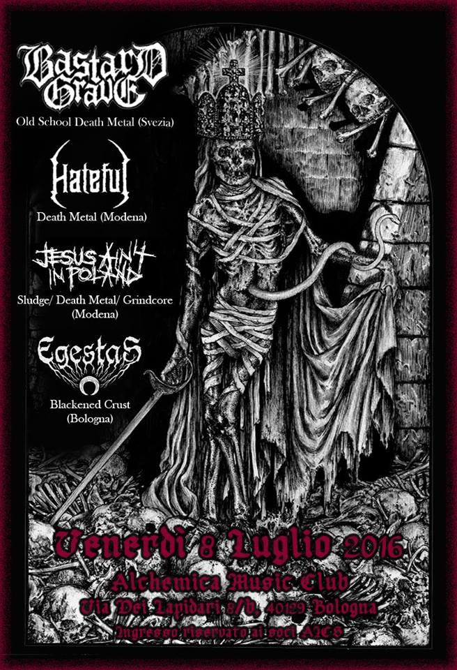 bastard-grave-bologna - 2016
