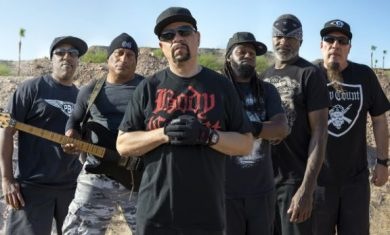 body-count-band-2016