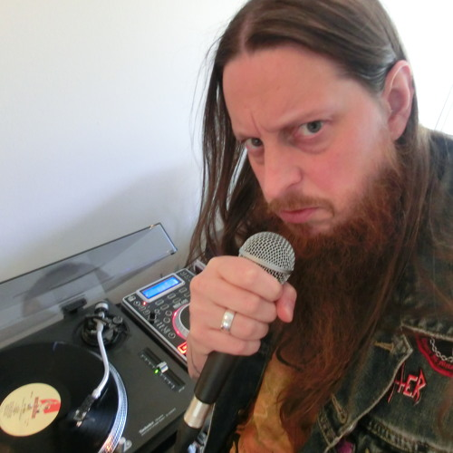 darktrhone-fenriz-podcast-2016