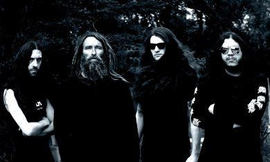 decrepit birth - band - 2016