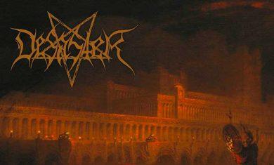 desaster - cover - 2016