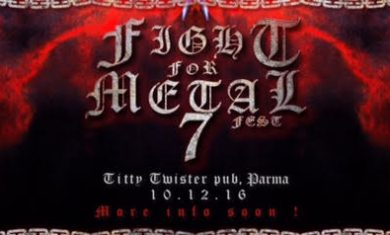 fight-for-metal-7